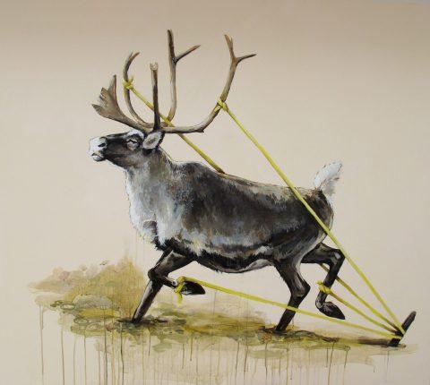 Tethered_Moose
