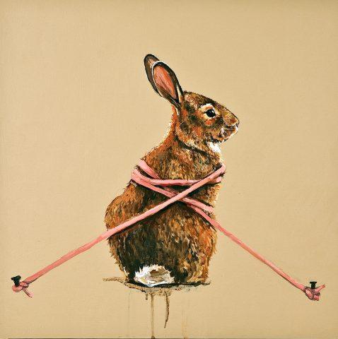 Tethered_Rabbit