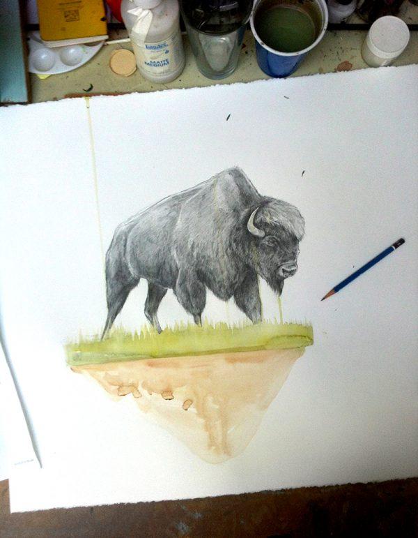 Paper_Buffalo_s