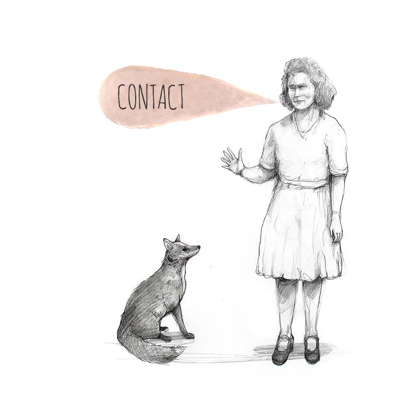 Small_Pics_Contact